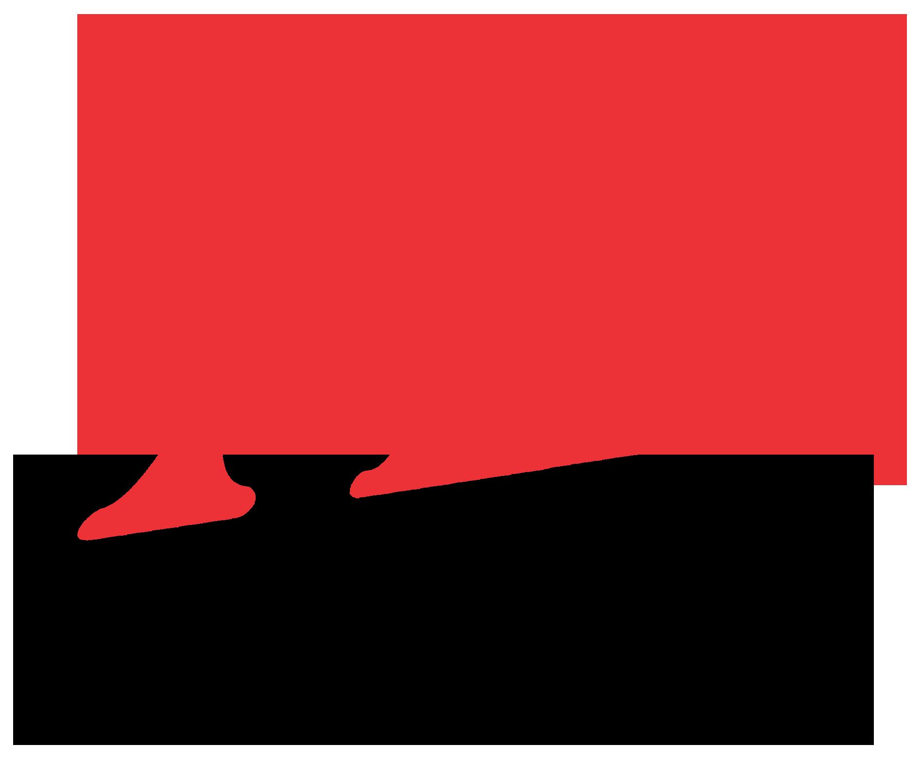 MR d.o.o.